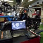 Direct link tuning en centurion diagnosesoftware