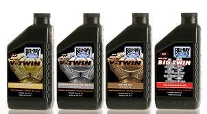 Bel ray olie Harley Davidson ®