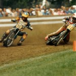 grasbaan ek eenrum 1986