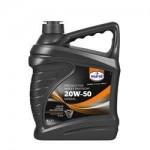 Eurol olie 20W50 Harley Davidson ®