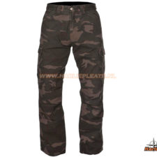 RST Cargo kevlar jeans camou