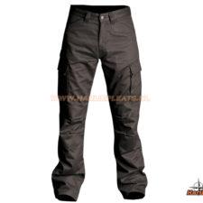 RST cargo kevlar jeans black