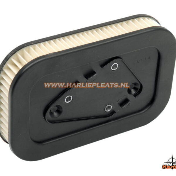 OEM style luchtfilter 04-13 XL Sportster