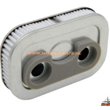 OEM style luchtfilter 88-03 XL Sportster