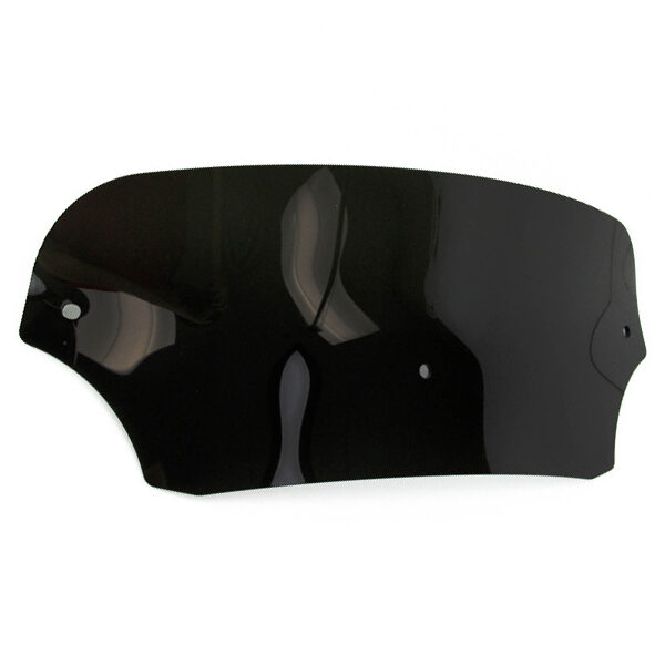 Batwing Fairing windshields