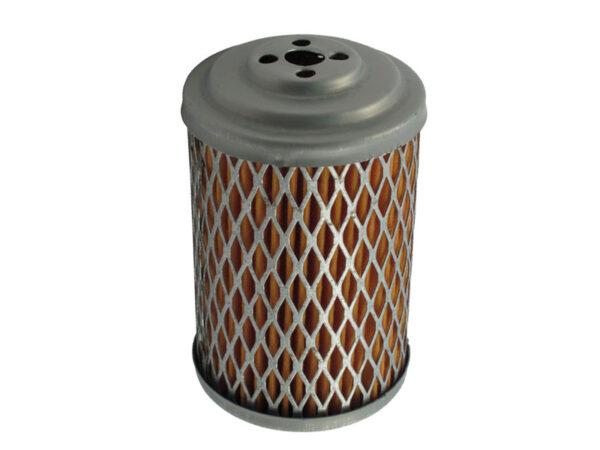 Drop in oliefilter voor panhead style filter 908905