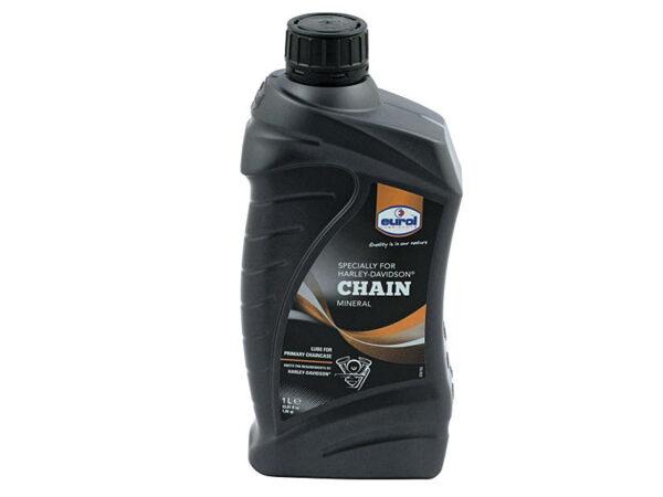 Eurol Primary chaincase oil 909765