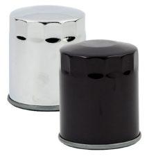 Oliefilter twin cam-Milwaukee eight modellen