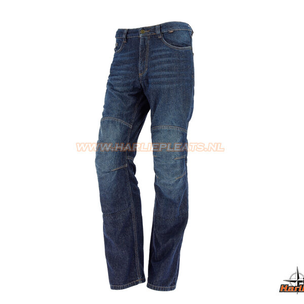 Richa exit kevlar jeans
