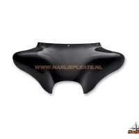 Batwing fairing dyna switchback