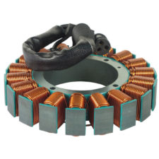 Cycle electric stator 06-16 Touring 926827