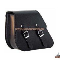 986382 dyna swingarm bag black