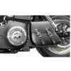 Dyna swingarm bag 986382