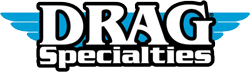 logo-dragspecialties
