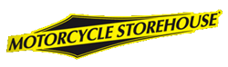 logo-motorcyclestorehouse