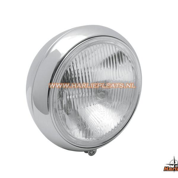 Headlight / koplampen
