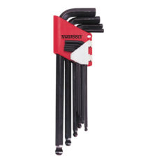 Teng tools ball point inbussleutels 514213