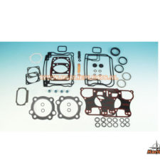 Top end gasket sets