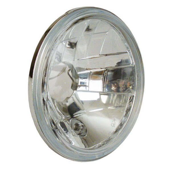 Headlamp unit 5¾ inch 902062