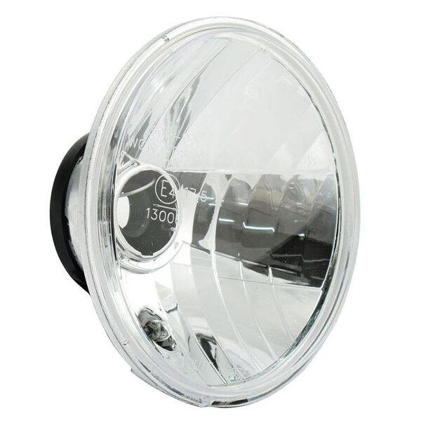 Headlamp unit 7 inch