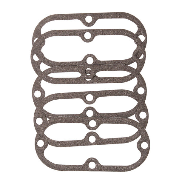 Inspection cover gasket 1965-2006 Bigtwin 561316