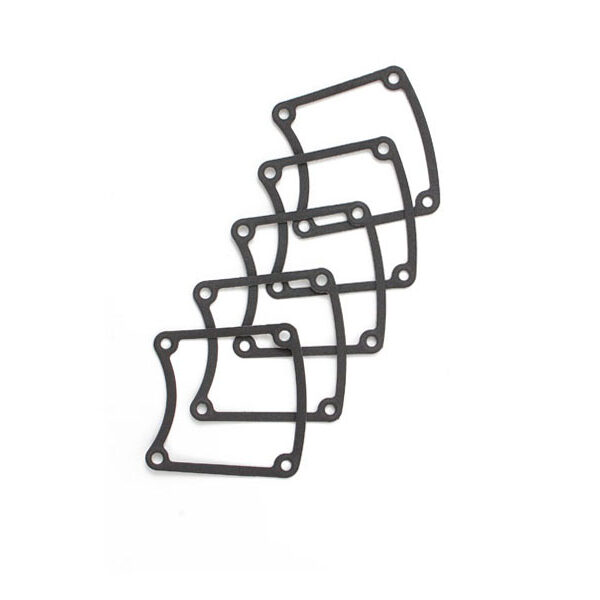 Inspection cover gasket 1985-2006 FLT en FXR 561315