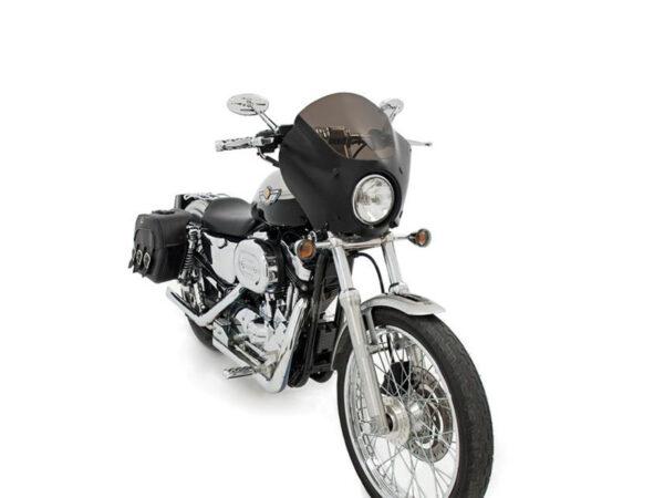 Gauntlet fairing Sportster Custom 2011-2018