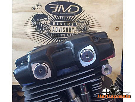 EMD rocker-cover-sherman