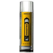 Inno-x chroom-aluminium en RVS poetsmiddel 04.3185