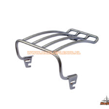 Luggage rack / bagagerek softail