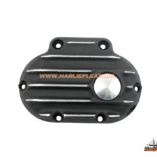 EMD Transmission end covers