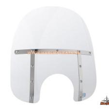 Memphis shades fats windscherm roadking