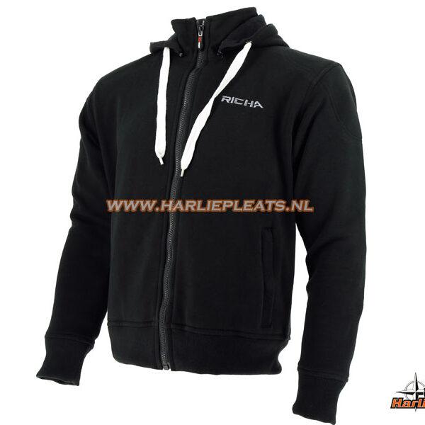 Richa Titan hoodie