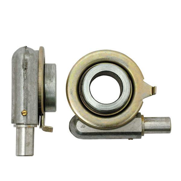 Speedometer drive unit 19 inch FX en XL