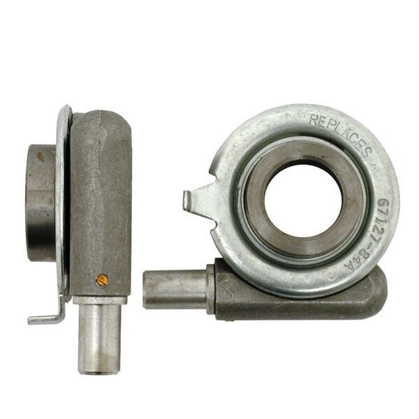 Speedometer drive unit 19 inch FX-FXR-XL tot 1994 516410
