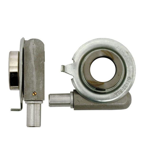 Speedometer drive unit 21 inch FXLR 87-94