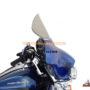 klock-werks-windscherm-flare-115-inch-hoog