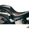 Le pera silhouette zadel Softail full length