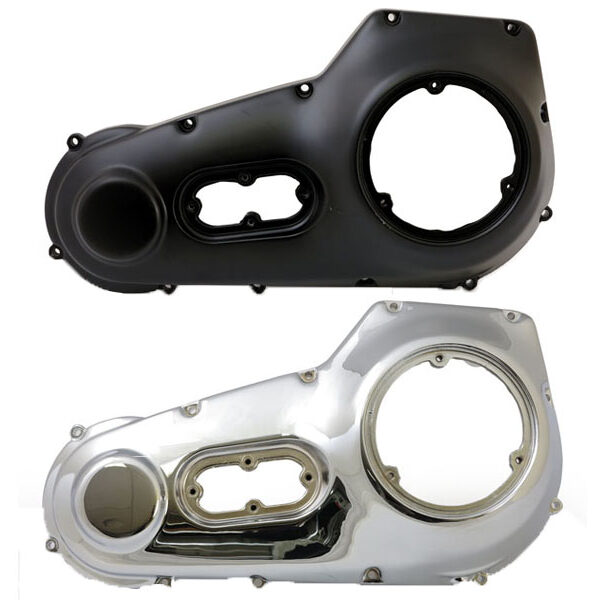Primary cover 5 speed Dyna Harley davidson