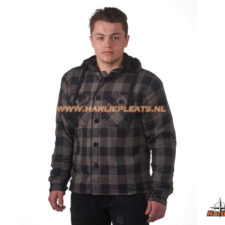 Grand canyon woodchopper hoodie