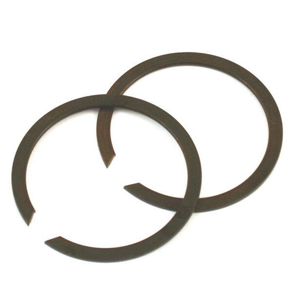 Retaining ring uitlaatflens 901735