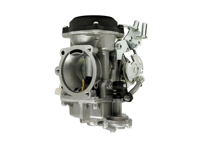 CV Carburateur 40 mm