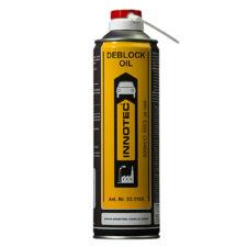 Deblock oil kruipolie Innotec 03.1103