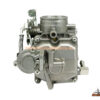 558256 cv carburateur
