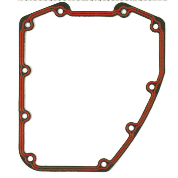 Cam cover gasket 1999-2017 Bigtwin Twin cam