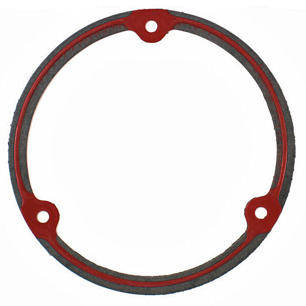 James derby cover gasket 70-98 Bigtwin