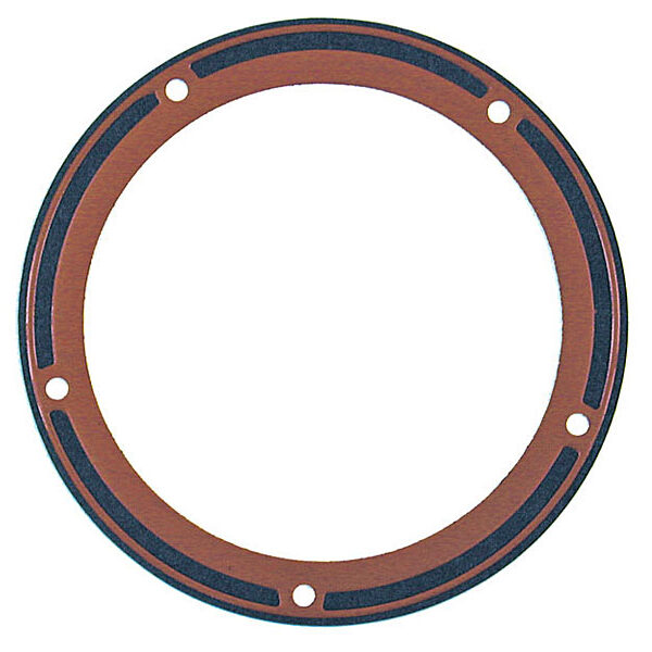 James derby cover gasket 99-06 Bigtwin