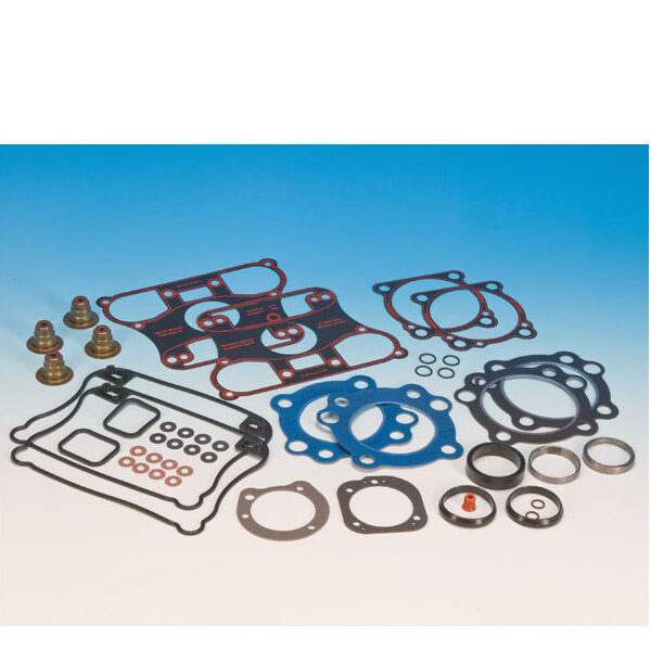 James top end gasket set 04-06 XL