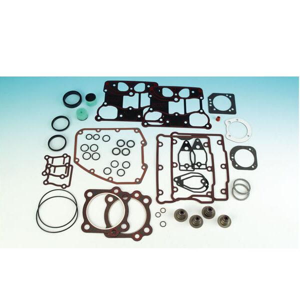 James top end gasket set 05-17 Twin cam