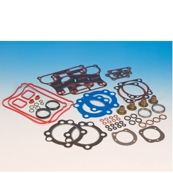 James top end gasket set 07-17 XL